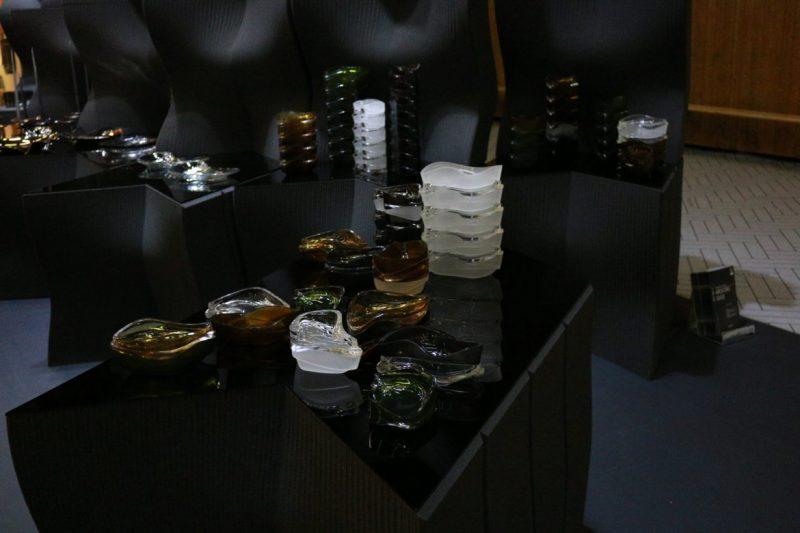 zaha hadid Take A Look At Zaha Hadid's New Collection At M&O 2020 IMG 1331 scaled e1579783005404