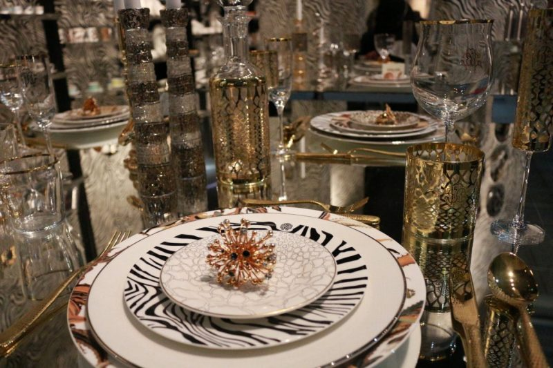 maison et objet Find The Winners Of The CovetED Awards At Maison Et Objet IMG 1898 scaled e1579693655672