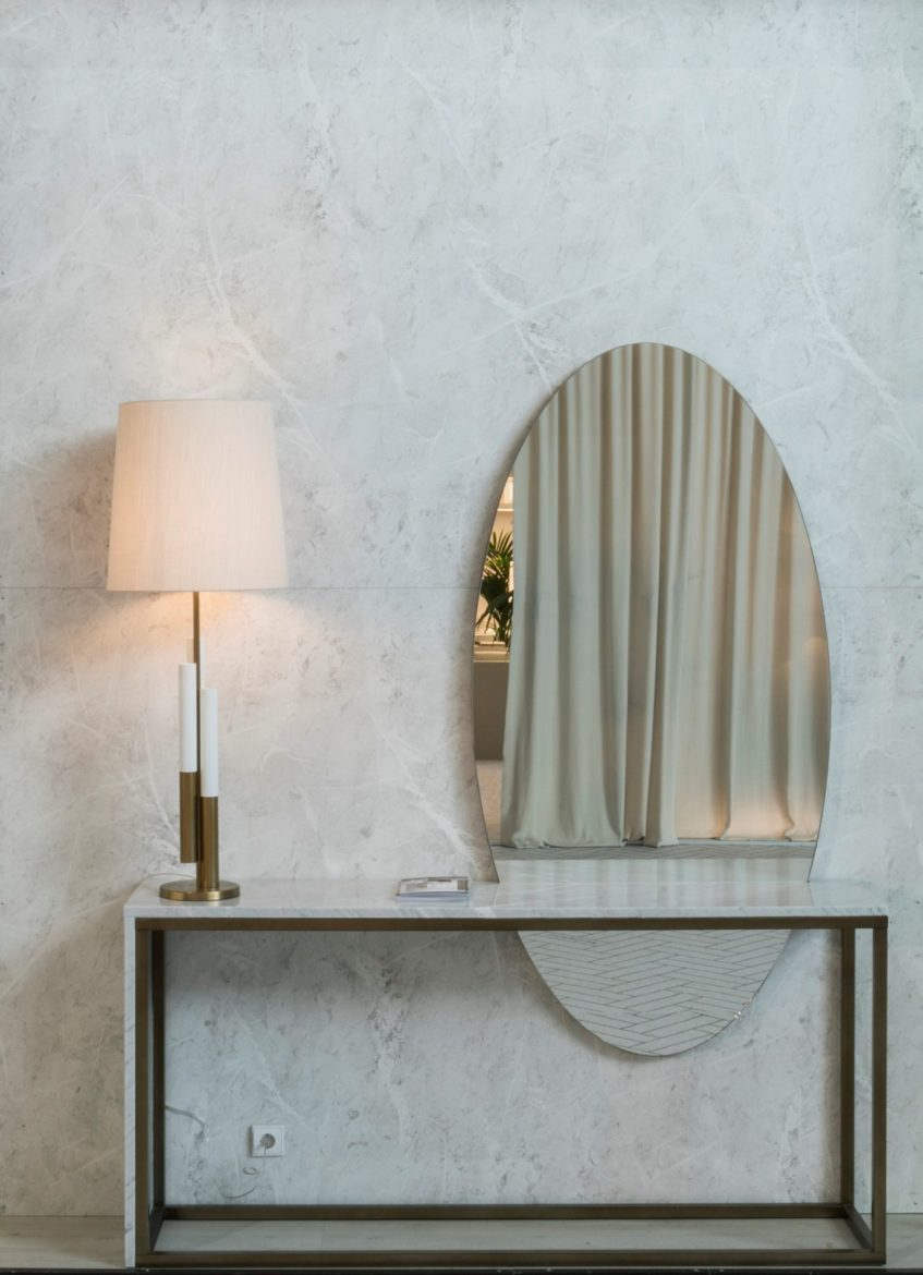 maison et objet 2020 Maison Et Objet 2020: Best Decor Selection For Your Luxury Home Maison Et Objet 2020 Best Decor Selection For Your Luxury Home2 scaled