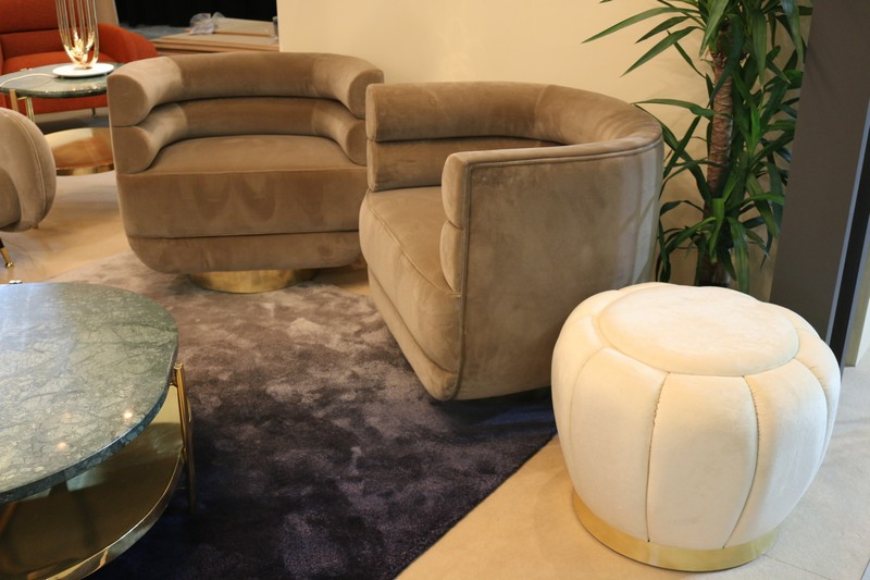 maison et objet 2020 Maison Et Objet 2020: Highlights Of The Event Maison Et Objet 2020 Highlights Of The Event10