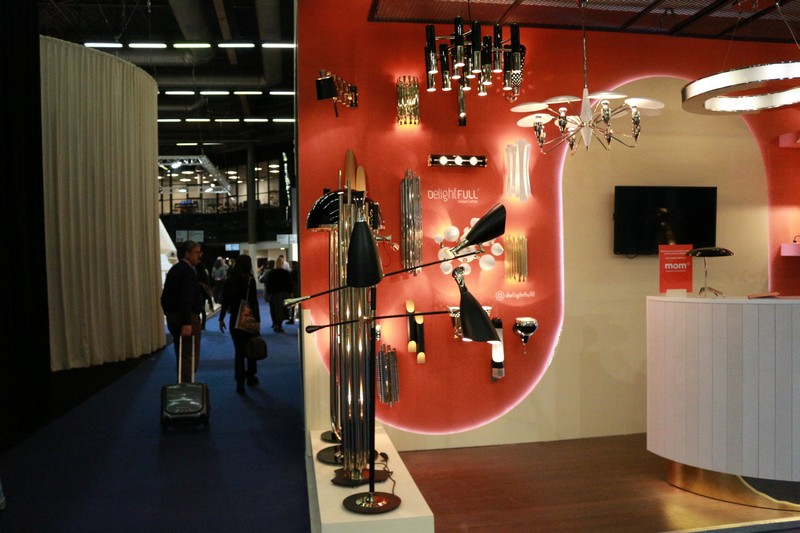 maison et objet 2020 Maison Et Objet 2020: Highlights Of The Event Maison Et Objet 2020 Highlights Of The Event12