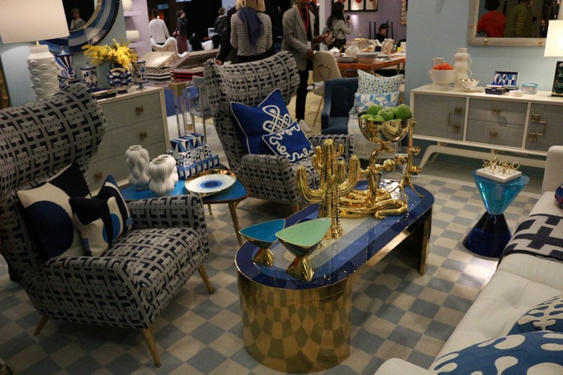 maison et objet 2020 Maison Et Objet 2020: Highlights Of The Event Maison Et Objet 2020 Highlights Of The Event14