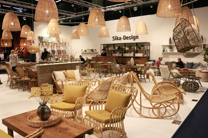 maison et objet 2020 Maison Et Objet 2020: Highlights Of The Event Maison Et Objet 2020 Highlights Of The Event16