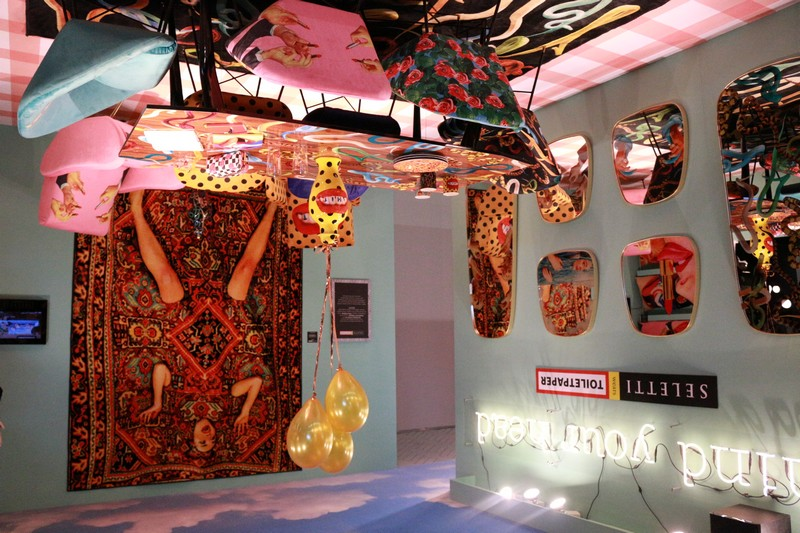maison et objet 2020 Maison Et Objet 2020: Highlights Of The Event Maison Et Objet 2020 Highlights Of The Event20