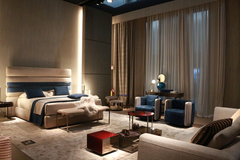 maison et objet 2020 Maison Et Objet 2020: Highlights Of The Event Maison Et Objet 2020 Highlights Of The Event22