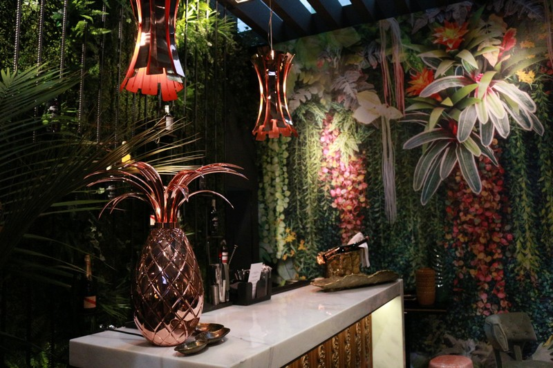 maison et objet 2020 Maison Et Objet 2020: Highlights Of The Event Maison Et Objet 2020 Highlights Of The Event26