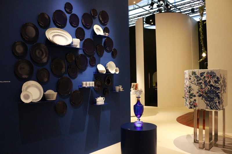 maison et objet 2020 Maison Et Objet 2020: Highlights Of The Event Maison Et Objet 2020 Highlights Of The Event28 1