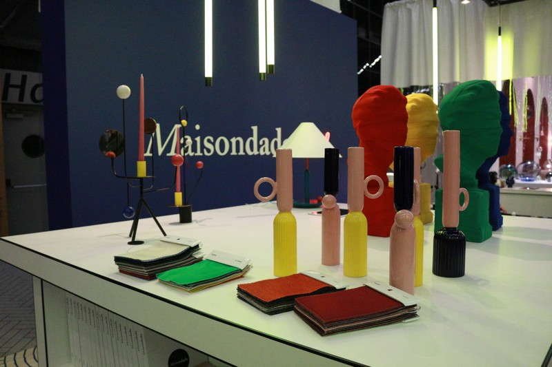 maison et objet 2020 Maison Et Objet 2020: Highlights Of The Event Maison Et Objet 2020 Highlights Of The Event3