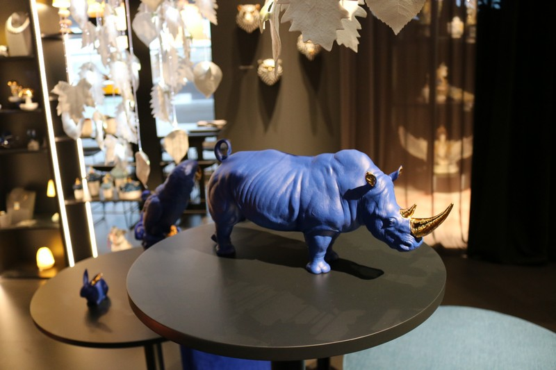 maison et objet 2020 Maison Et Objet 2020: Highlights Of The Event Maison Et Objet 2020 Highlights Of The Event32