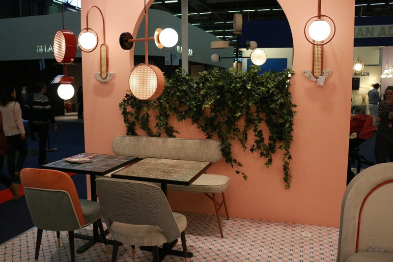 maison et objet 2020 Maison Et Objet 2020: Highlights Of The Event Maison Et Objet 2020 Highlights Of The Event41