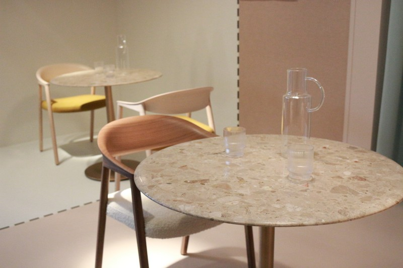 maison et objet 2020 Maison Et Objet 2020: Highlights Of The Event Maison Et Objet 2020 Highlights Of The Event43