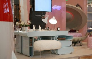 maison et objet 2020 Maison Et Objet 2020: Highlights Of The Event Maison Et Objet 2020 Highlights Of The Event44 324x208