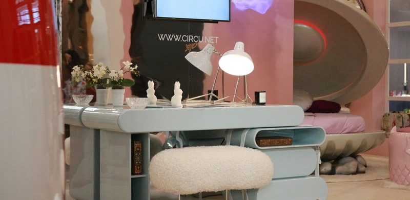 Maison Et Objet 2020: Highlights Of The Event maison et objet 2020 Maison Et Objet 2020: Highlights Of The Event Maison Et Objet 2020 Highlights Of The Event44 800x390
