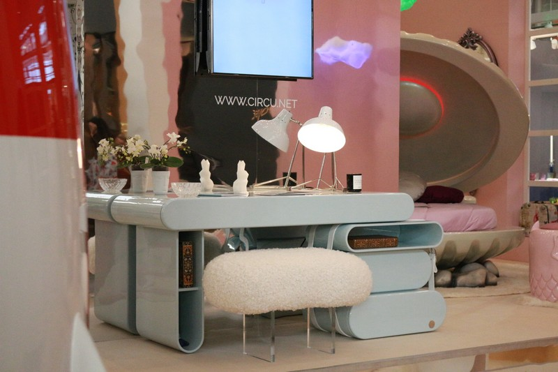 maison et objet 2020 Maison Et Objet 2020: Highlights Of The Event Maison Et Objet 2020 Highlights Of The Event44