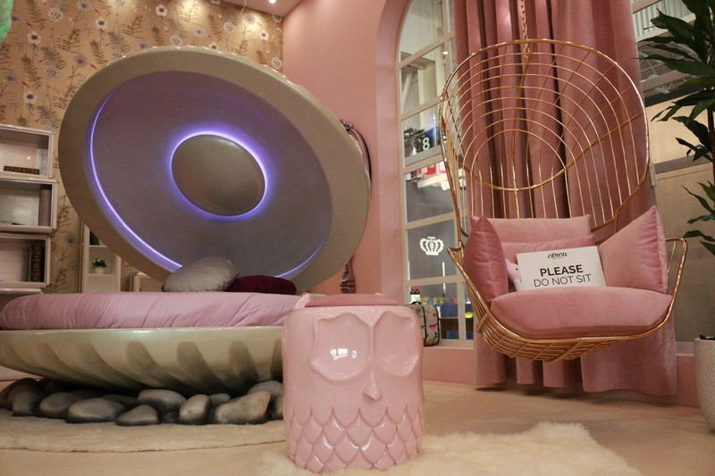 maison et objet 2020 Maison Et Objet 2020: Highlights Of The Event Maison Et Objet 2020 Highlights Of The Event45