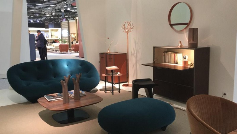maison et objet 2020 Maison Et Objet 2020: Highlights Of The Event Maison Et Objet 2020 Highlights Of The Event49