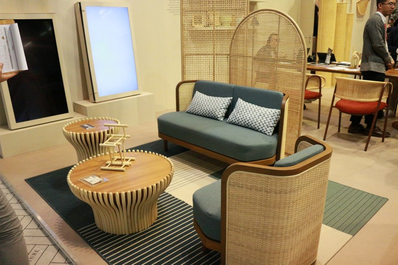 maison et objet 2020 Maison Et Objet 2020: Highlights Of The Event Maison Et Objet 2020 Highlights Of The Event5
