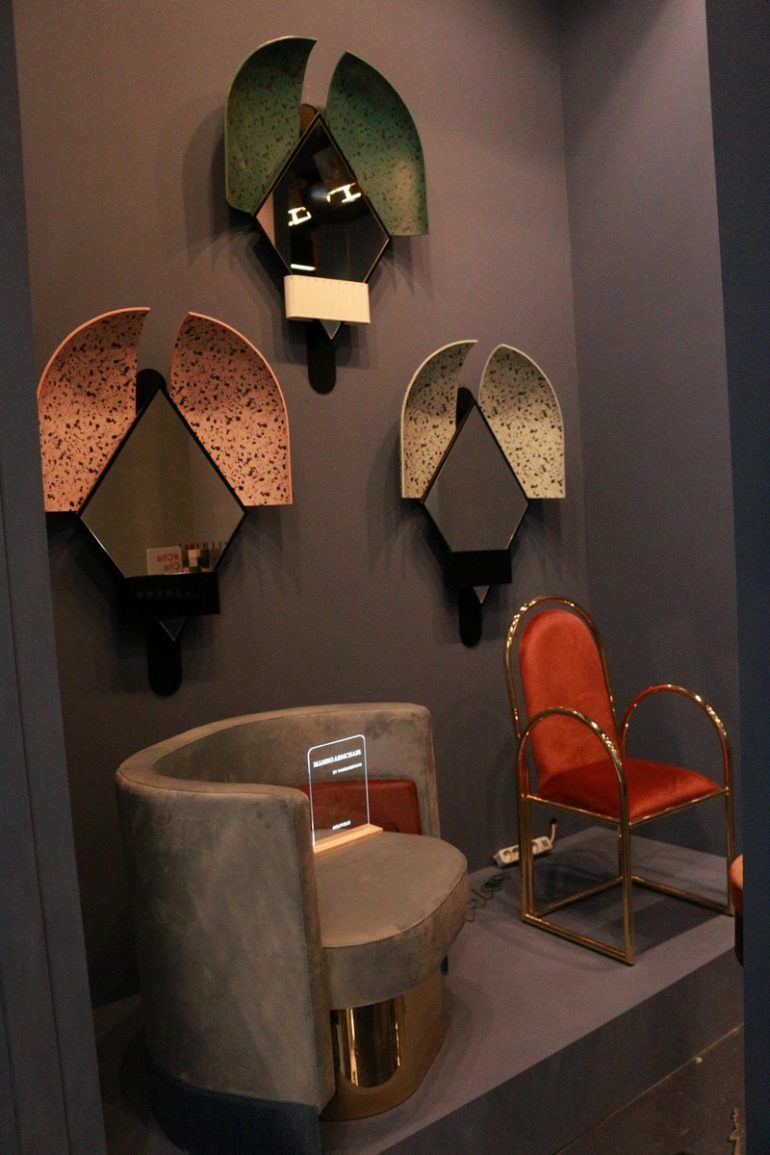 maison et objet 2020 Maison Et Objet 2020: Highlights Of The Event Maison Et Objet 2020 Highlights Of The Event6