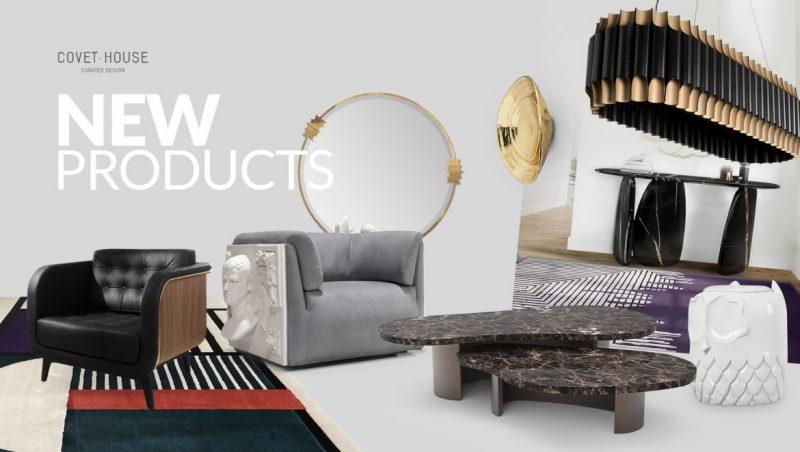 maison et objet 2020 Maison Et Objet 2020: Meet A Craftsmanship Luxury Brand Maison Et Objet 2020 Meet A Craftsmanship Luxury Brand scaled e1579775486996