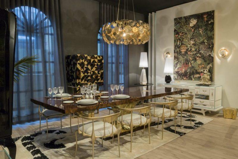 maison et objet 2020 Maison Et Objet 2020: Meet A Craftsmanship Luxury Brand Maison Et Objet 2020 Meet A Craftsmanship Luxury Brand1 scaled e1579775514683