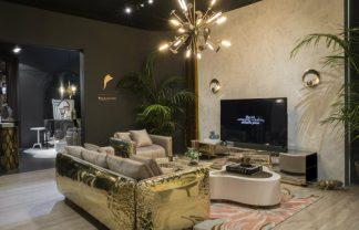maison et objet 2020 Maison Et Objet 2020: Meet A Craftsmanship Luxury Brand Maison Et Objet 2020 Meet A Craftsmanship Luxury Brand2 324x208