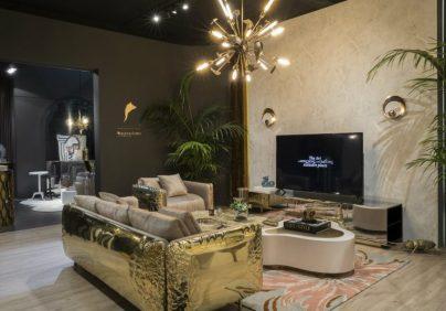 maison et objet 2020 Maison Et Objet 2020: Meet A Craftsmanship Luxury Brand Maison Et Objet 2020 Meet A Craftsmanship Luxury Brand2 404x282