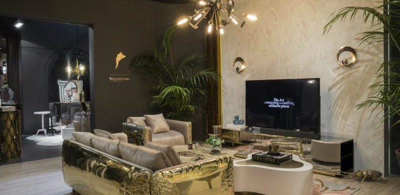 maison et objet 2020 Maison Et Objet 2020: Meet A Craftsmanship Luxury Brand Maison Et Objet 2020 Meet A Craftsmanship Luxury Brand2 800x390