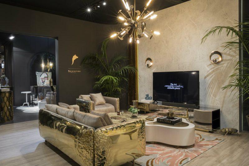 maison et objet 2020 Maison Et Objet 2020: Meet A Craftsmanship Luxury Brand Maison Et Objet 2020 Meet A Craftsmanship Luxury Brand2