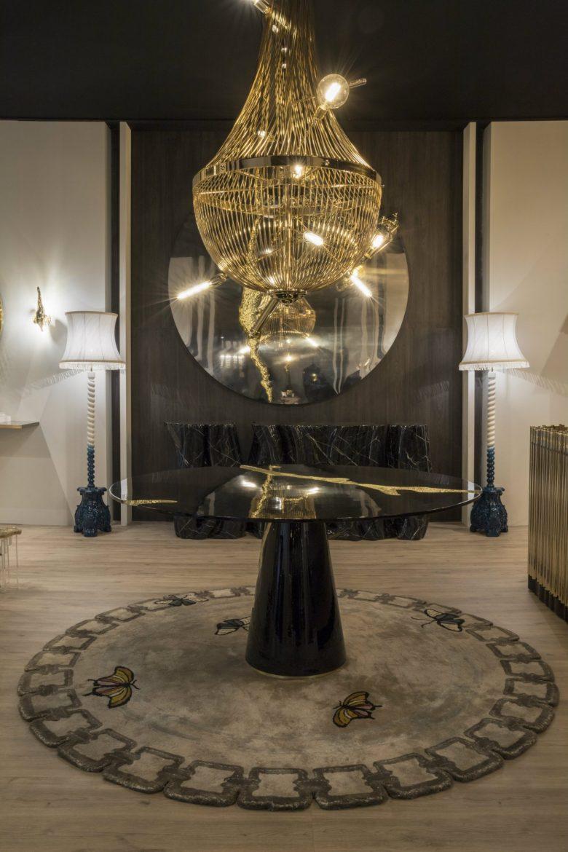 maison et objet 2020 Maison Et Objet 2020: Meet A Craftsmanship Luxury Brand Maison Et Objet 2020 Meet A Craftsmanship Luxury Brand3 scaled