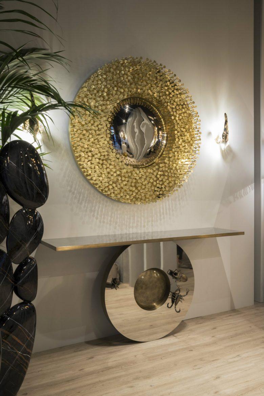 maison et objet 2020 Maison Et Objet 2020: Meet A Craftsmanship Luxury Brand Maison Et Objet 2020 Meet A Craftsmanship Luxury Brand4 scaled