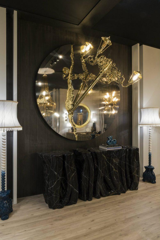 maison et objet 2020 Maison Et Objet 2020: Meet A Craftsmanship Luxury Brand Maison Et Objet 2020 Meet A Craftsmanship Luxury Brand5 scaled