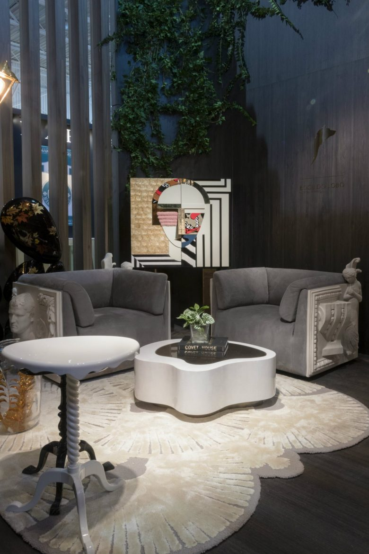 maison et objet 2020 Maison Et Objet 2020: Meet A Craftsmanship Luxury Brand Maison Et Objet 2020 Meet A Craftsmanship Luxury Brand6 scaled