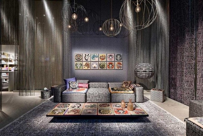 maison et objet 2020 Maison Et Objet 2020: What You Must See At This Edition Maison Et Objet 2020 What You Must See At This Edition6