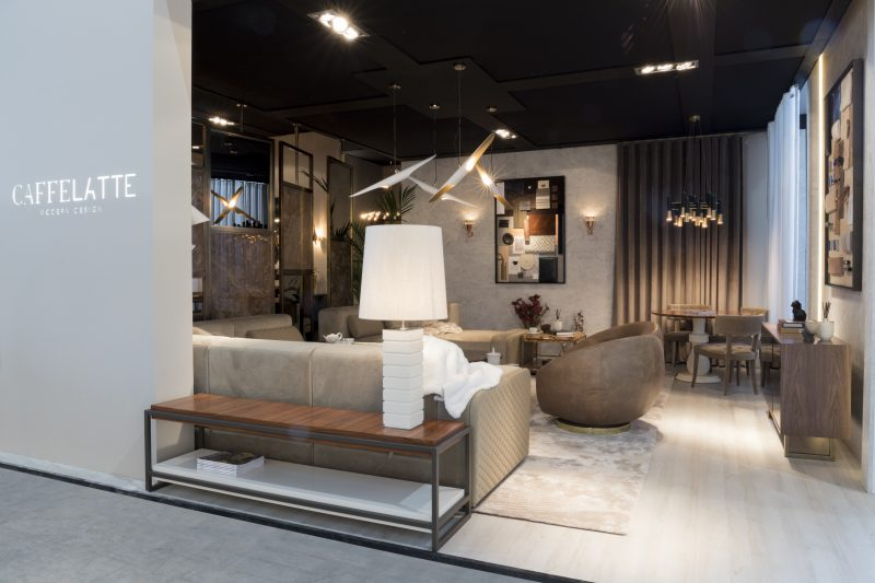 maison et objet Maison Et Objet: Trend And Highlight Inspirations For 2020 Maison Et Objet Trend And Highlight Inspirations For 2020