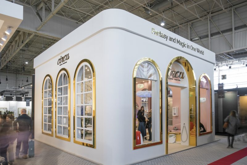 maison et objet Maison Et Objet: Trend And Highlight Inspirations For 2020 Maison Et Objet Trend And Highlight Inspirations For 202017