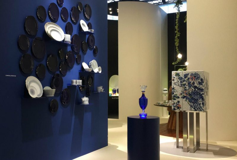 maison et objet Maison Et Objet: Trend And Highlight Inspirations For 2020 Maison Et Objet Trend And Highlight Inspirations For 20202