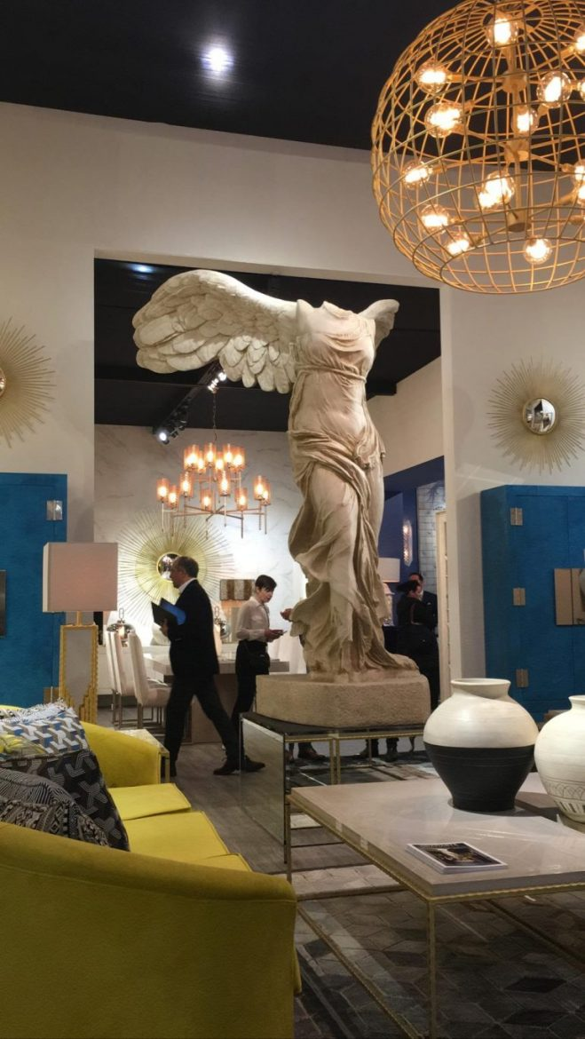 maison et objet Maison Et Objet: Trend And Highlight Inspirations For 2020 Maison Et Objet Trend And Highlight Inspirations For 20205 scaled
