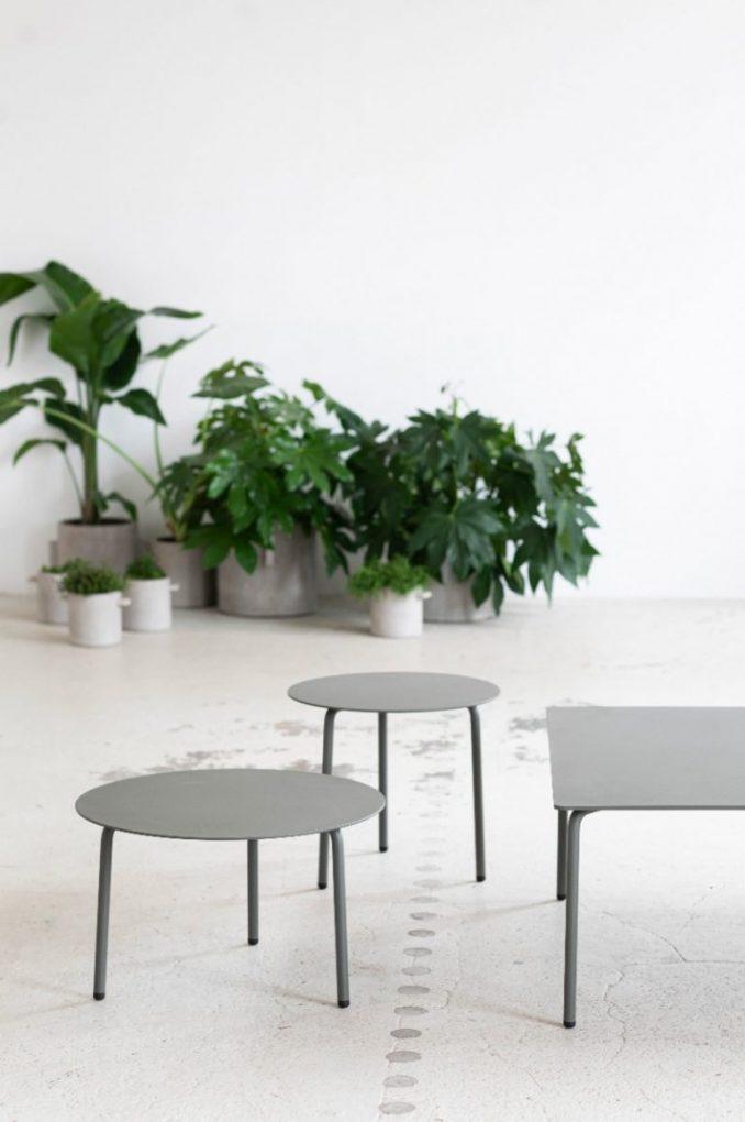 maison et objet 2020 Meet Serax's New Collection Presented At Maison Et Objet 2020 Meet Seraxs New Collection Presented At Maison Et Objet 20203