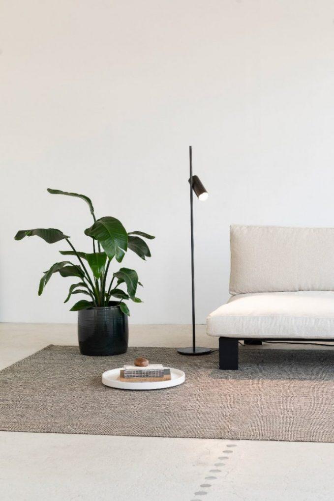 maison et objet 2020 Meet Serax's New Collection Presented At Maison Et Objet 2020 Meet Seraxs New Collection Presented At Maison Et Objet 20204
