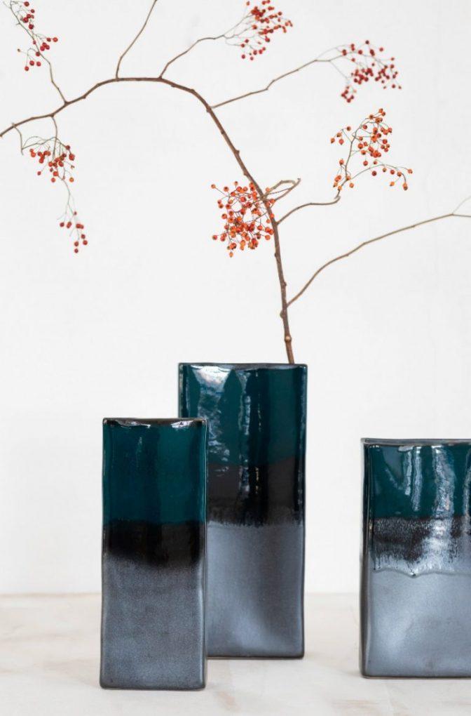 maison et objet 2020 Meet Serax's New Collection Presented At Maison Et Objet 2020 Meet Seraxs New Collection Presented At Maison Et Objet 20206