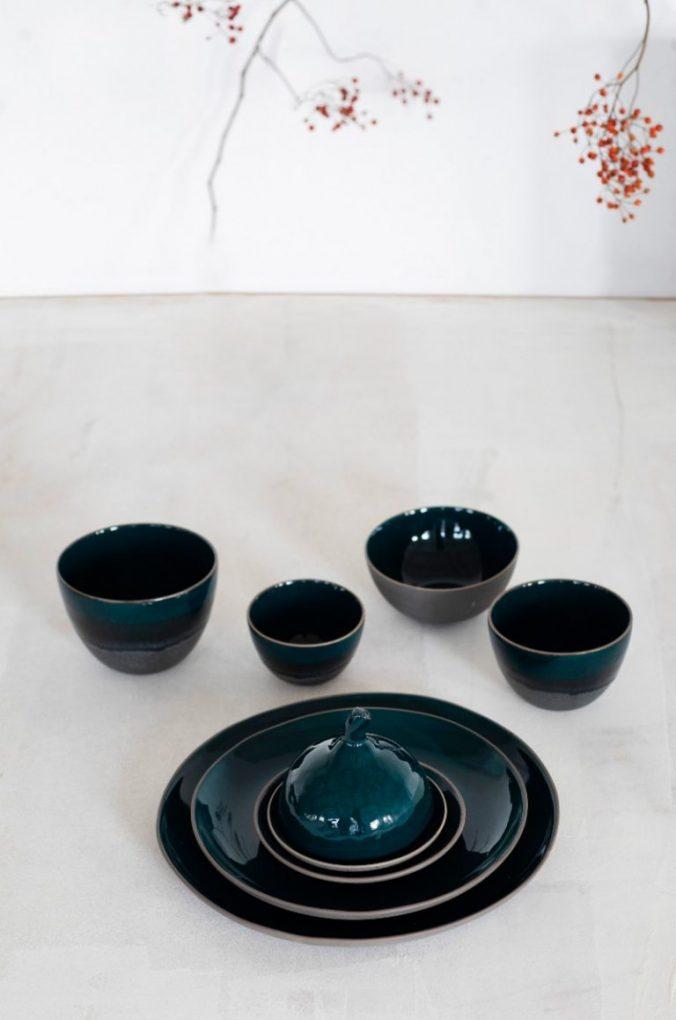 maison et objet 2020 Meet Serax's New Collection Presented At Maison Et Objet 2020 Meet Seraxs New Collection Presented At Maison Et Objet 20207
