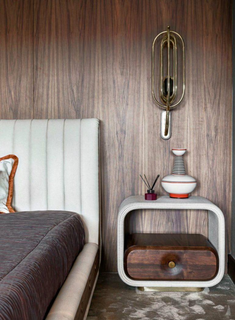 maison et objet 2020 Mid-Century Styled Pieces At Maison Et Objet 2020 Mid Century Styled Pieces At Maison Et Objet 20201
