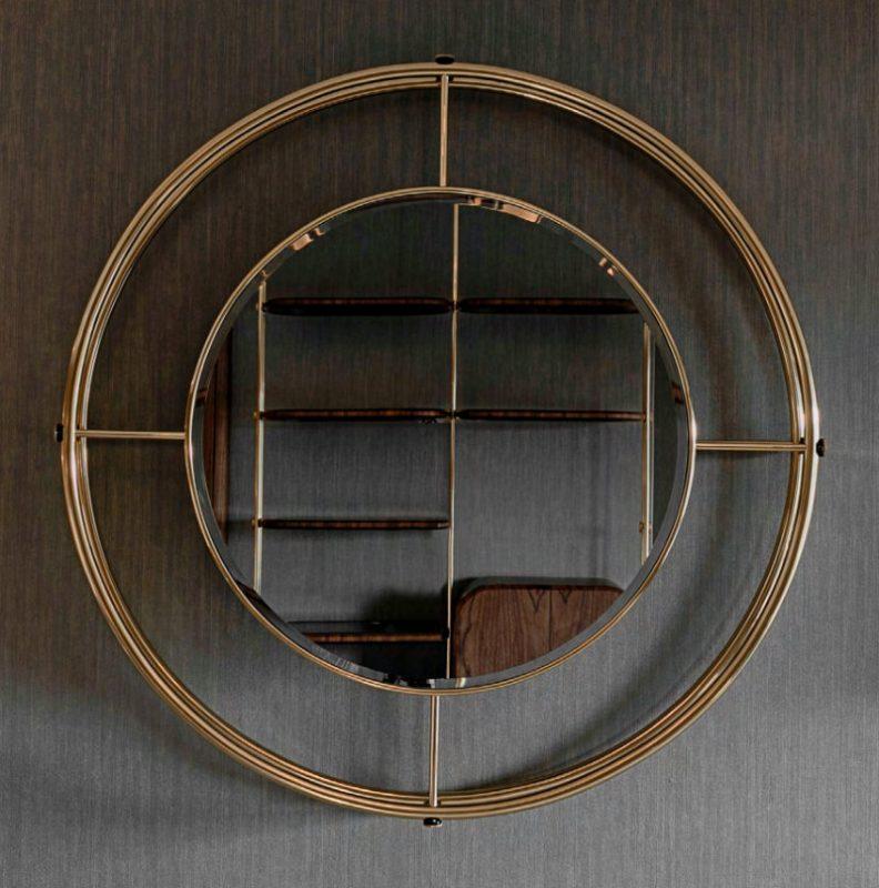 maison et objet 2020 Mid-Century Styled Pieces At Maison Et Objet 2020 Mid Century Styled Pieces At Maison Et Objet 20202