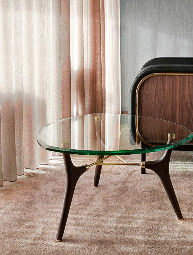 maison et objet 2020 Mid-Century Styled Pieces At Maison Et Objet 2020 Mid Century Styled Pieces At Maison Et Objet 20203