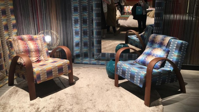 maison et objet Take A Look At Maison Et Objet Trendiest New Pieces Take A Look At Maison Et Objet Trendiest New Pieces13