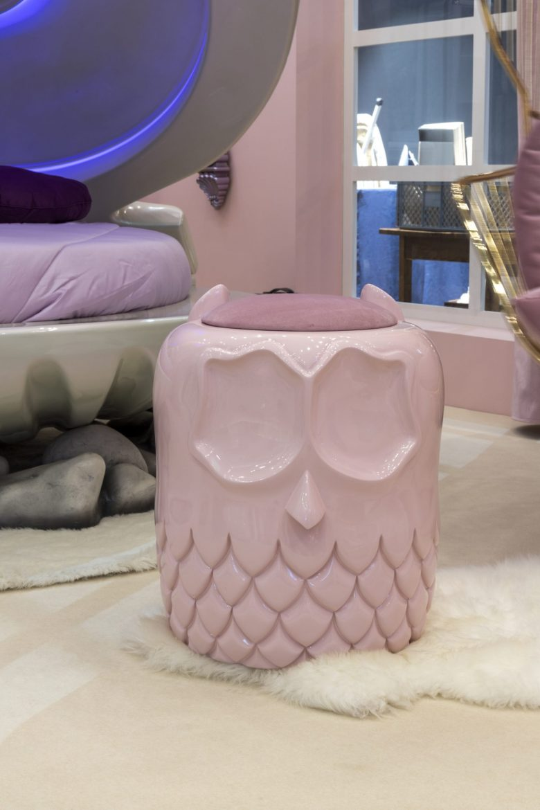maison et objet Take A Look At Maison Et Objet Trendiest New Pieces Take A Look At Maison Et Objet Trendiest New Pieces14 scaled