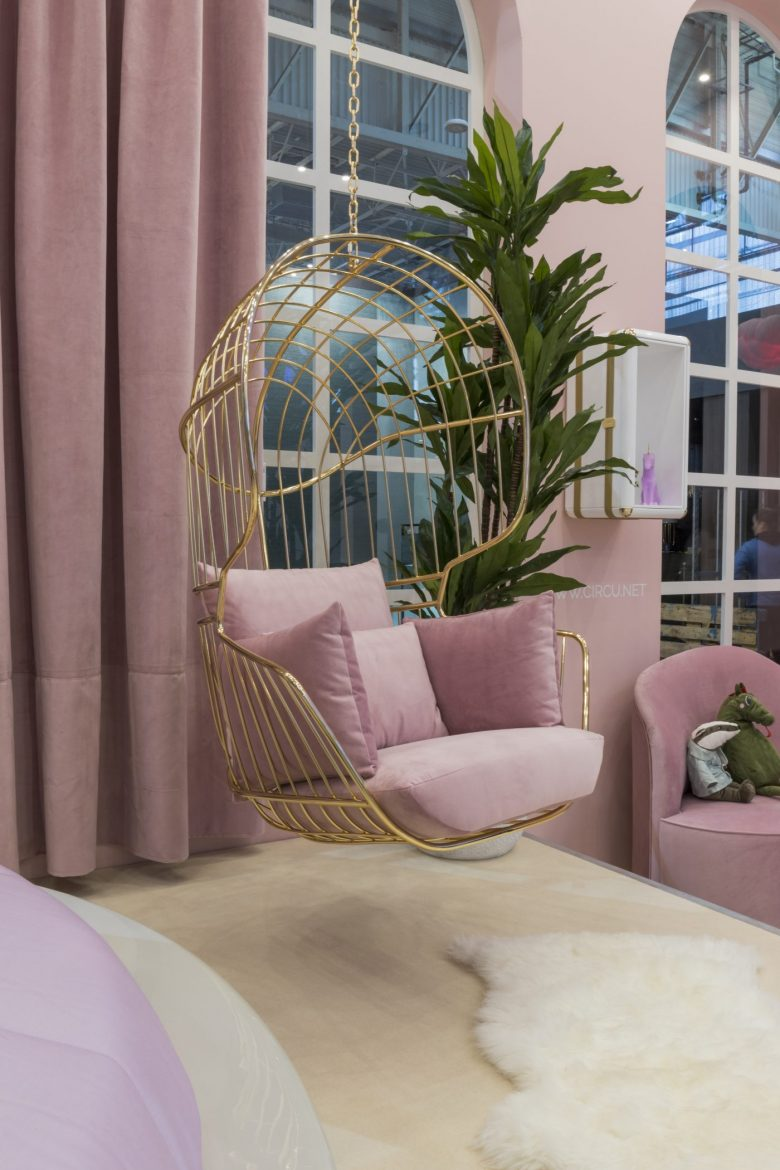 maison et objet Take A Look At Maison Et Objet Trendiest New Pieces Take A Look At Maison Et Objet Trendiest New Pieces15 scaled