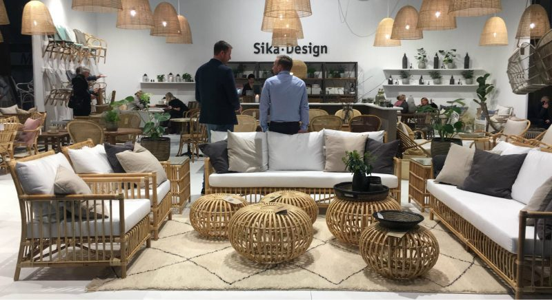 maison et objet Take A Look At Maison Et Objet Trendiest New Pieces Take A Look At Maison Et Objet Trendiest New Pieces26