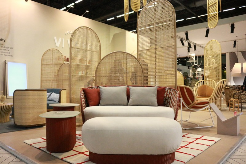 maison et objet Take A Look At Maison Et Objet Trendiest New Pieces Take A Look At Maison Et Objet Trendiest New Pieces27