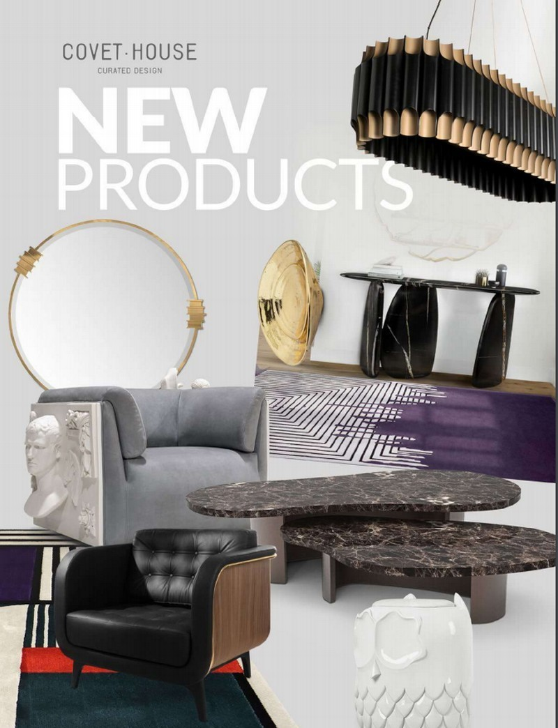 This Top Ebook Shows The Best Products Presented At Maison et Objet! maison et objet This Top Ebook Shows The Best Products Presented At Maison et Objet! This Top Ebook Shows The Best Products Presented At Maison et Objet